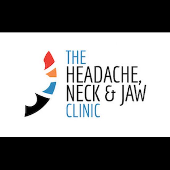HNJC---Logo---CMYK copy