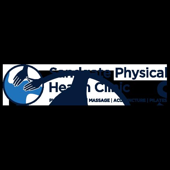 Sandgate Physical Health Clinic_Logo