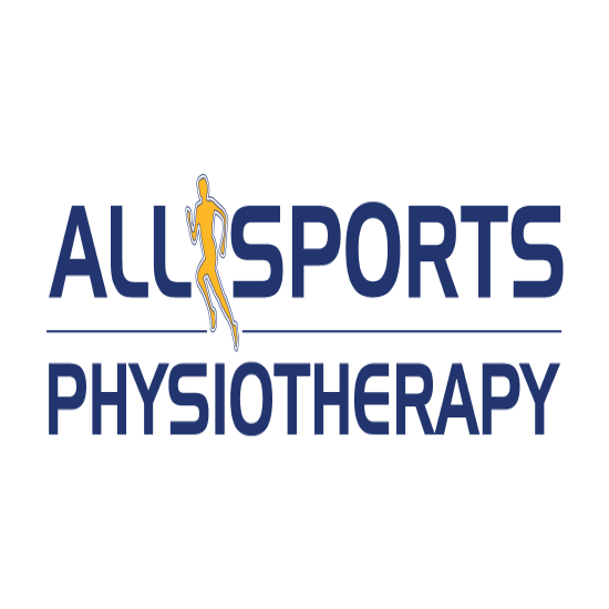Allsports Physiotherapy Logo.png_resized